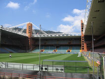 Stadio luigiferraris