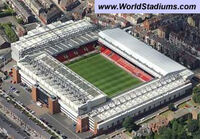 Liverpool anfield1