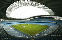 Cityofmanchester stadium