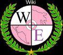 Wiki Estetica