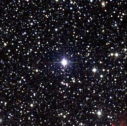 250px-Proxima Centauri 2MASS Atlas