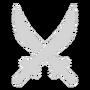 Панель 4.0 оружие