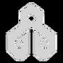 Панель 4.0 варфреймы