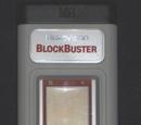Milton Bradley Microvison