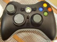 Xbox360mando