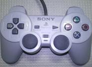PlaystationOnemando
