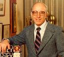 Ralph H. Baer