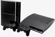 Playstation3ySlim