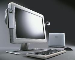 PC avanzada