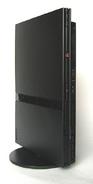 PS 2 modelo Slim