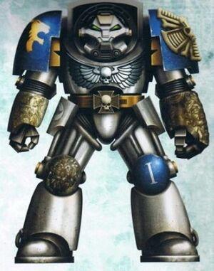 339px-Veteran Brother Terminator