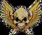 Imperial Guard Symbol