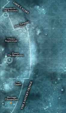 Mapa Estelar03