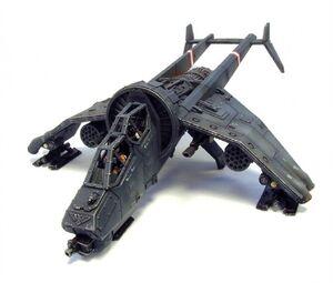 705px-Vulture