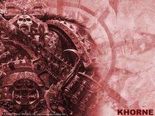 Khorne-800