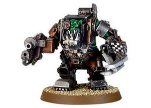 Orko con mega-armadura y kombiakribillador-achicharrador-1-