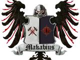 Casa Makabius