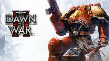 Warhammer-032-40-000-032-032-Dawn-032-of-032-War-032-II-1920x1080