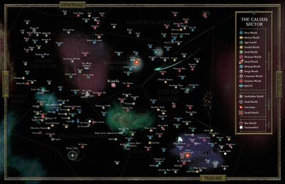 830px-Calixis-map