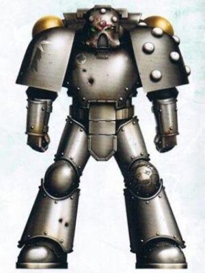 324px-Retaliator Mark IV V Mixed b