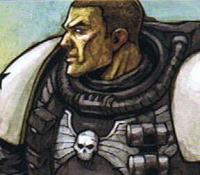Raclaw Neófito Templarios Negros
