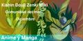 Banner Comunidad del mes Kishin Douji Zenki Wiki.png