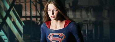 BlogSeries-Supergirl-T1-2016