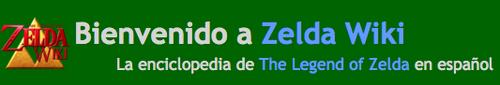 Zelda Wiki promo