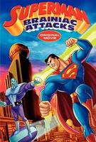 Tour Superman 6