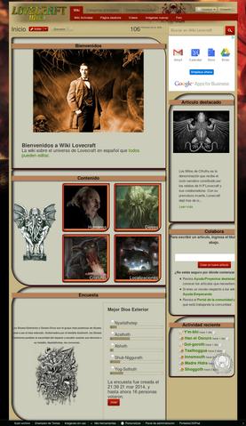 Archivo:Votacion-es.lovecraft3.png