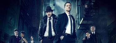 BlogSeries-Gotham