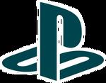 E317-Sony