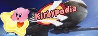 Archivo:Kirbypedia spotlight version 2.png