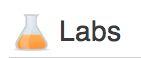 Archivo:Laboratorio de Wikia.png
