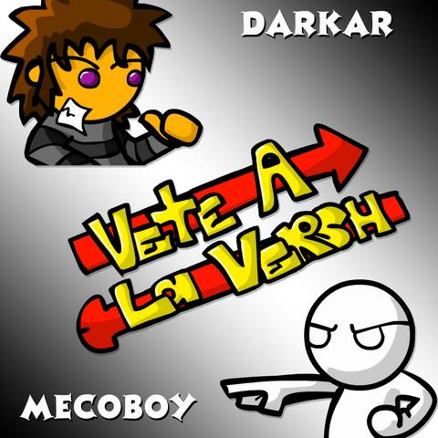 Archivo:Vete a la Versh.png