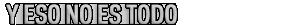 BlogJDT-algomas