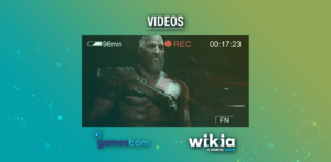 GC16-Videos