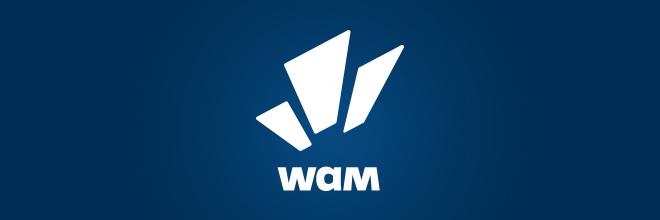 WAM BlogHeader