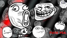 Wallpaper-memes