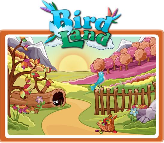 Archivo:Birdland.png