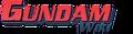 Gundam logo.png