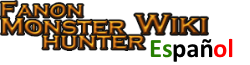 Archivo:Monster Hunter Fanon wikia.png