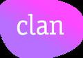 Clan.png
