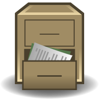 Archivo:Replacement filing cabinet.png