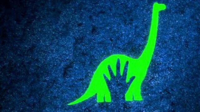Archivo:TheGoodDinosaur.jpg