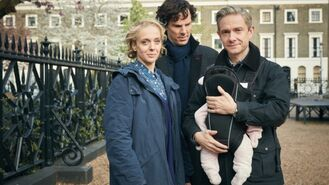 ES TV Guide Q1 2017 - Sherlock 3