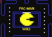 Pacman Wiki (English)