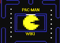 Archivo:Pacman Wiki (English).png