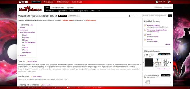 Archivo:Votacion-es.ideaspokemon.png