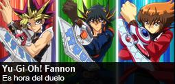 Archivo:Spotlight-Yu-Gi-Oh!-Fannon-Marzo-2016.png